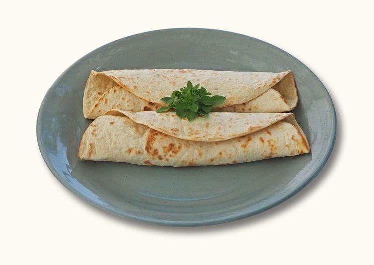 imagen de Tortillas Mexicanas variadas al estilo Jalisco